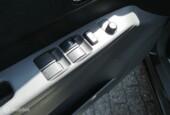 Onderdelen Daihatsu Cuore 1.0 Trend Airco