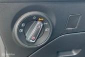 Seat Leon ST 1.4 TSI FR Clima Cruise Led 18
