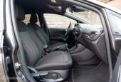 Ford Fiesta 1.0 EcoB. 100PK ST-Line nav/tel/dab/pdc/lmv17