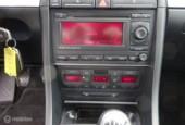 Audi A4 Avant 2.0 TFSI Advance Nav, Xenon, climate Control.