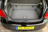 Volkswagen Polo 1.0 Comfortline/Airco/Cruise/Navi/NAP