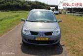 Renault Scenic 1.6-16V Business Line 64000 km