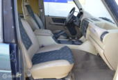 Land Rover Discovery 2.5 Tdi XE