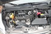 Chevrolet Spark 1.2 16V LT  Airco, Parkeersensoren
