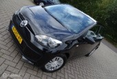 Volkswagen Up! Airco BlueMotion 5 Drs.