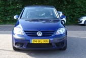 Volkswagen Golf Plus 1.6 FSI Comfortline