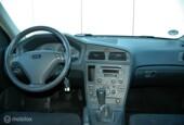 Volvo S60 2.4 Edition