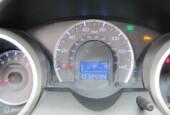 Honda Fit/ jazz 1.5 automaat