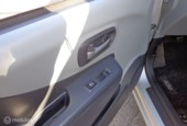 Suzuki Alto - 1.0 Cool Comfort