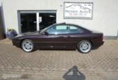 BMW 8-serie 840 Ci 4.0