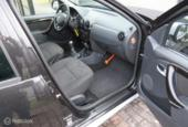Dacia Duster 1.6i AIRCO / GASG3 / TREKHAAK