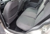 Ford Fusion 1.4-16V Luxury AUTOMAAT!!