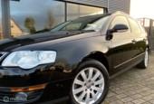 Volkswagen Passat Variant 144 DKM dealer onderhouden  1.4 TSI Comfortline