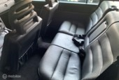 Volvo 740 2.4D GLE Turbo Overdrive/Automaat/lLeerbekl/Airco