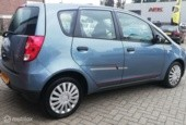 Mitsubishi Colt Edition one Airco