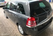 Opel Zafira 1.8 Innovation, Xenon, Leer, Pdc, Lm..