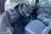 Volkswagen Caddy Combi 1.2 TSI Comfortline privacy glas climate control pdc lmv