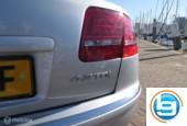 Audi A8 4.2 TDI quattro / Youngtimer