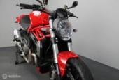 Ducati Monster 1200 ( M1200 M 1200 )