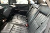Audi A8 3.7 V8 quattro Exclusive Automaat Youngtimer APK