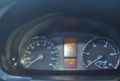 Mercedes Sprinter bestel 319  3.0 BlueTEC 366 EHD