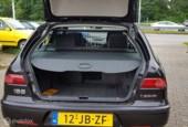 Alfa Romeo 156 Sportwagon 1.8 T.Spark Progression
