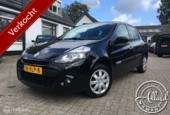 Renault Clio 1.2 Authentique | 5 drs. | Airco | Cruise C. |