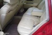 Cadillac Seville 5.7 6 KS 69 350 ci