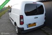 Peugeot Partner bestel 120 1.6 e-HDI L1 XR Profit + Navi / Airco