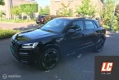 Audi Q2 1.4 TFSI Keyless Panorama 2xSline Virtual Stronic