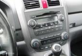 Honda CR-V III 2.2D Executive