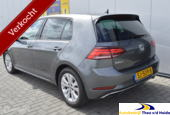 Volkswagen Golf VII 1.5 TSI Comfortl. Business PLus