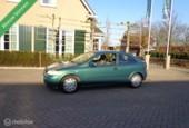 Opel Astra G 1.6 GL