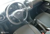 Volkswagen Up! 1.0 BMT high up!/NAP/Airco/Camera/2019!