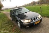 Saab 9-5 Estate 3.0t V6 SE