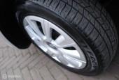 Ford Fiesta 1.25 Titanium (Bj 2012) Airco/5-Drs/APK 11-2021'