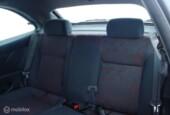 Citroen Xsara Coupé 1.8i-16V Ligne Prestige