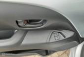 Citroen C1 1.0 e-VTi Airscape Feel