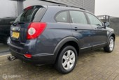 Chevrolet Captiva 2.4i Style 2WD 7 persoons