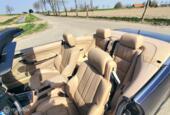 BMW  320Ci cabrio Special Executive VERKOCHT