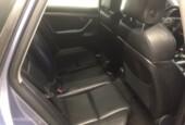 Audi A4 Avant 1.9 TDI Pro Line H6