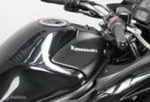 Kawasaki ER 6 F abs ( ER6F ER6 ER-6 ER-6F )