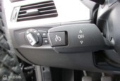 BMW 3-serie Touring 2.0 318i Executive Clima Xenon Trekhaak