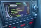 Audi S4 Avant 4.2 V8 quattro S4 Pro Line