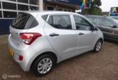 Hyundai i10 1.0i i-Drive