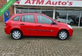 Renault Clio Estate 1.2-16V Corporate Apk 12-2021 !
