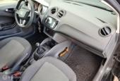 Seat Ibiza 1.4 Sport-up|APK 03-2022|Clima|Navi|elec.ramen