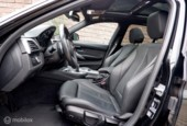 BMW 3-serie Touring 320i M Sport Edition