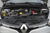 Renault Clio 1.5 dCi ECO  incl. afneembare trekhaak