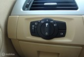 BMW 3-serie - 316i business line Navi Pro / 18 inch